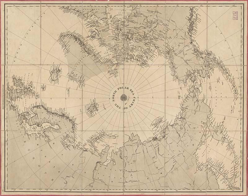 Chart_of_the_North_Polar_Sea_1855