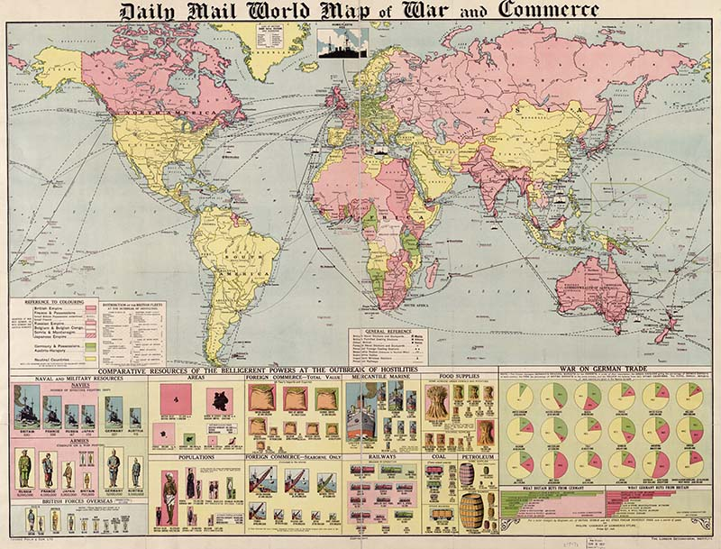 Daily_Mail_world_map_of_war_and_commerce_1917