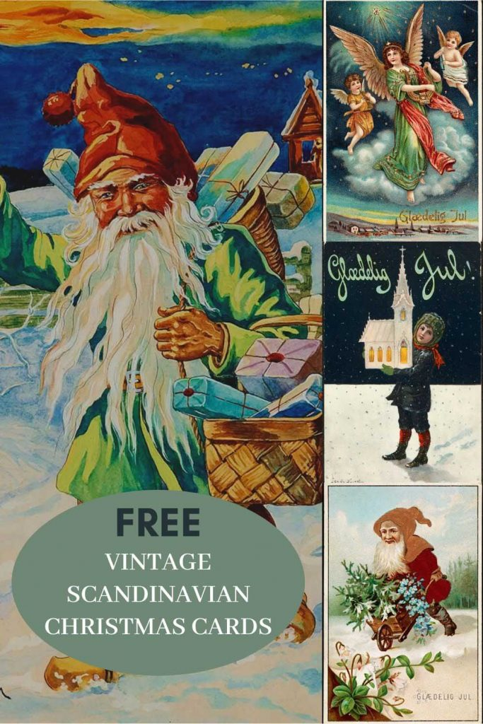 Free_vintage_scandinavian_Christmas_cards