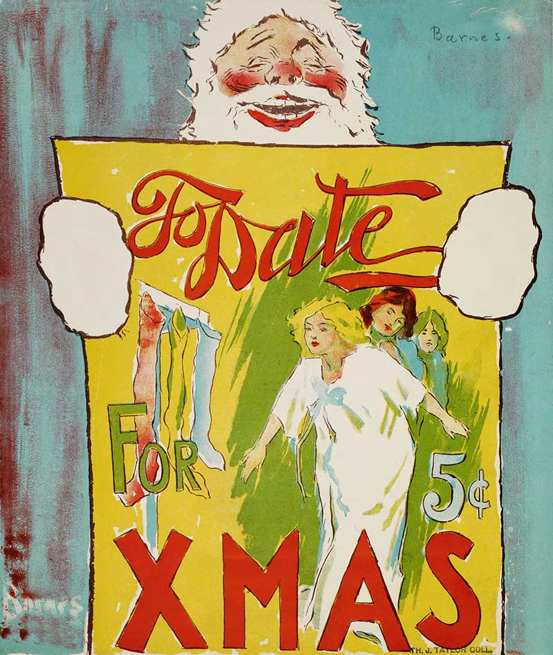 Christmas_image_to_print Barnes ad
