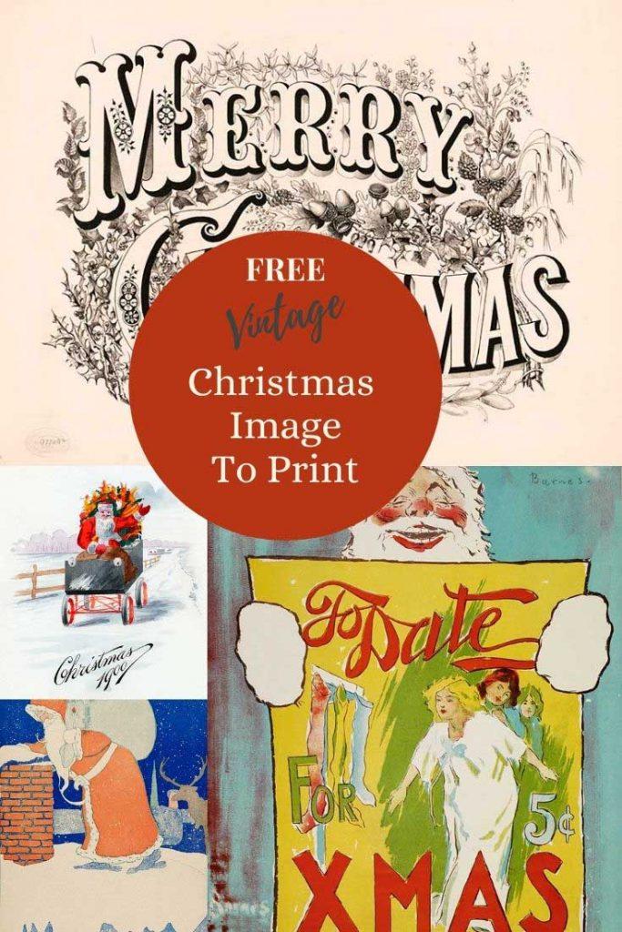 Free_Christmas_image_to_print