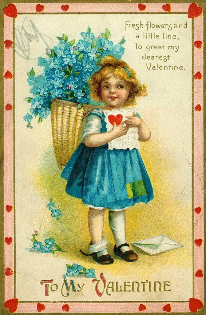 To be my Valentine happy Valentine's day images