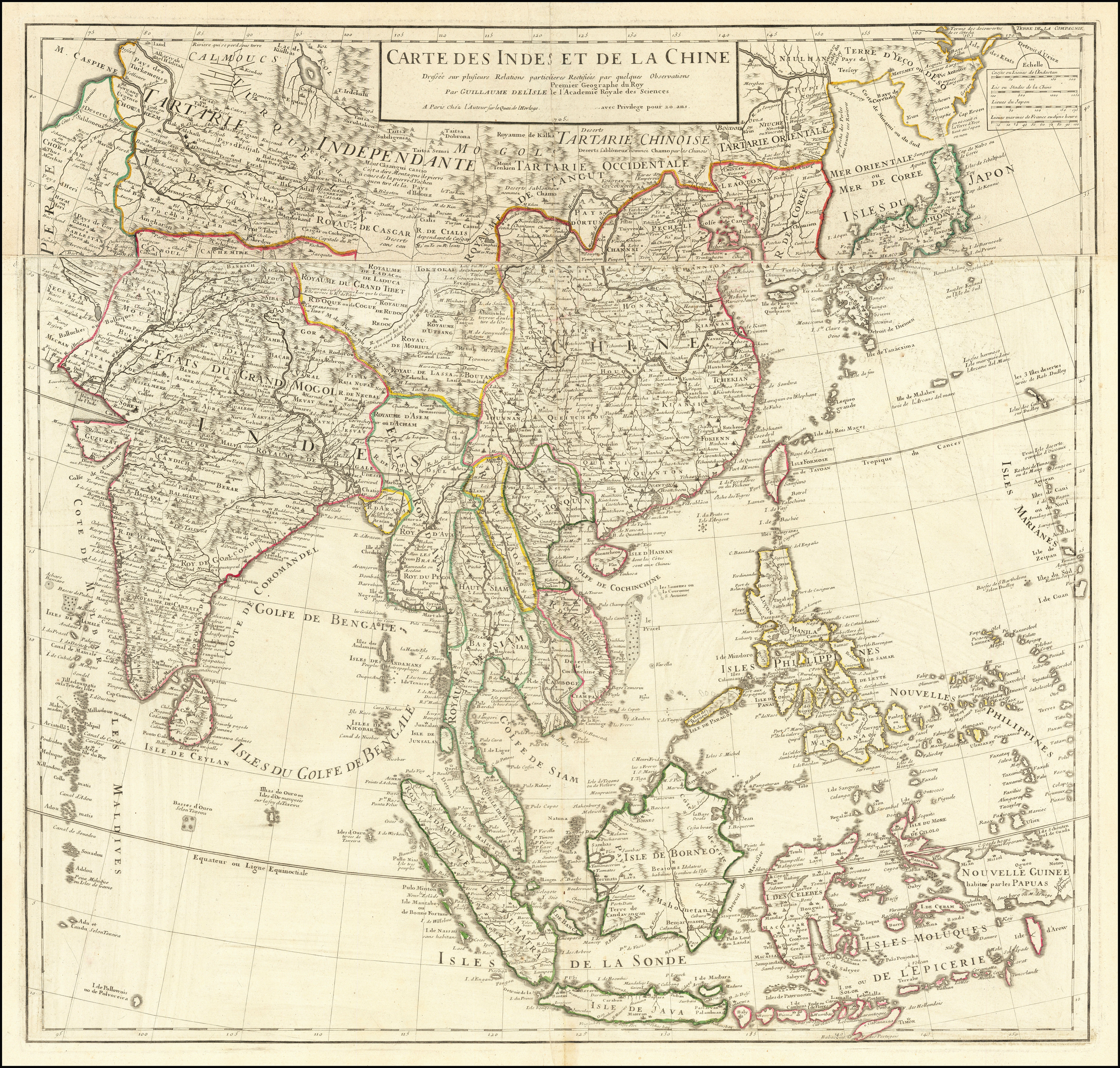 Picture of: Wonderful Free Old Maps Of Asia To Print Picture Box Blue
