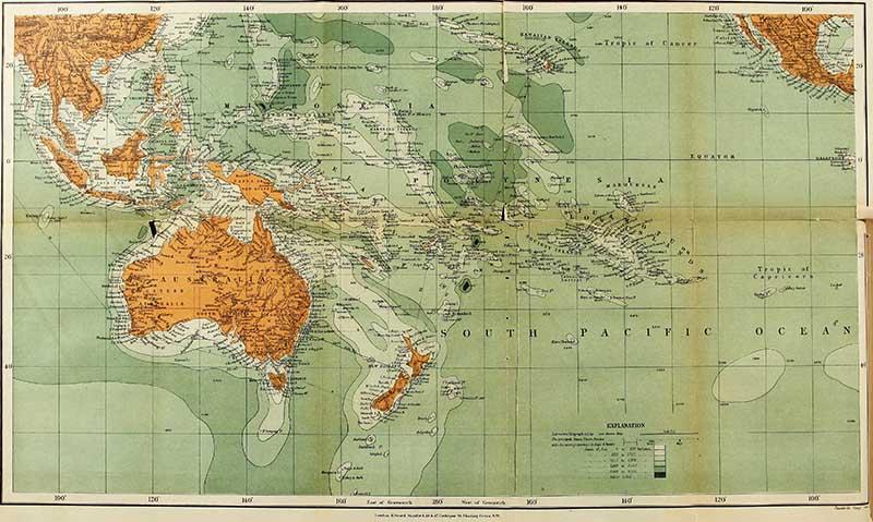 Australia_and_New_Zealand_(1893)