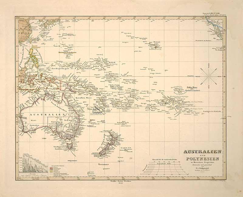 Australia_and_Polynesia_in_Mercators_Projection