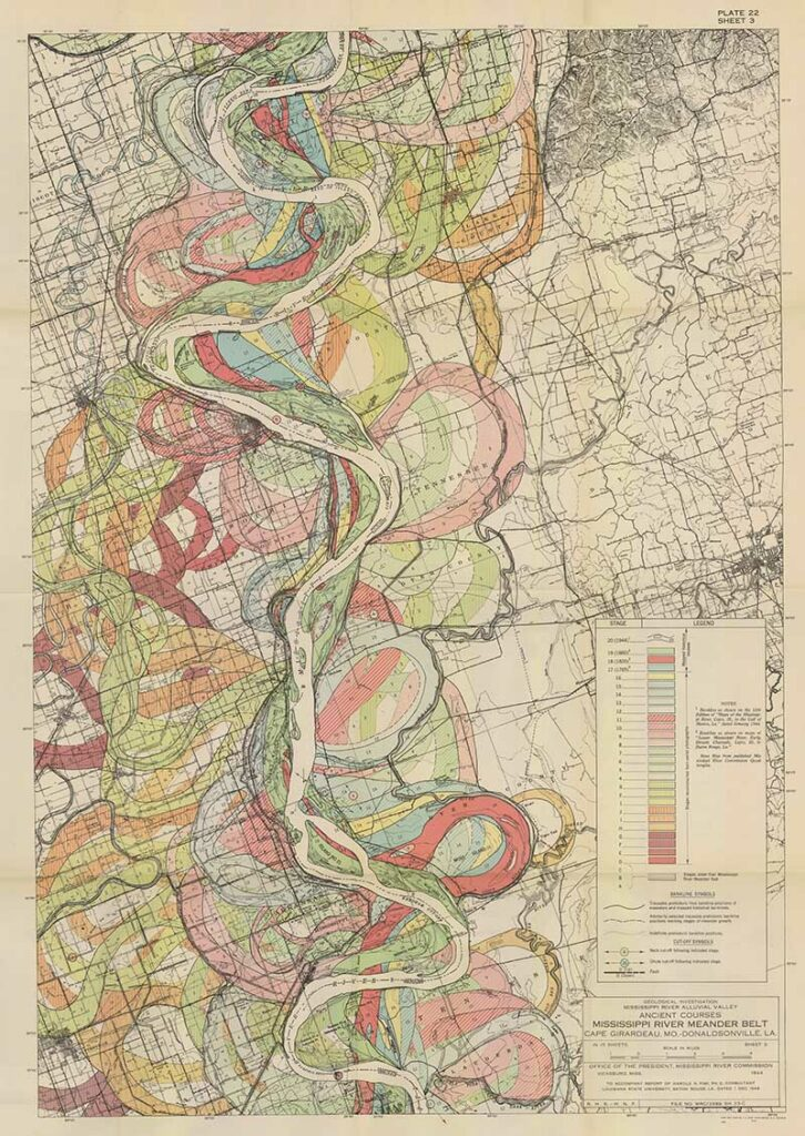 Harold-Fisk-Meandering-Mississippi-River-Map-3