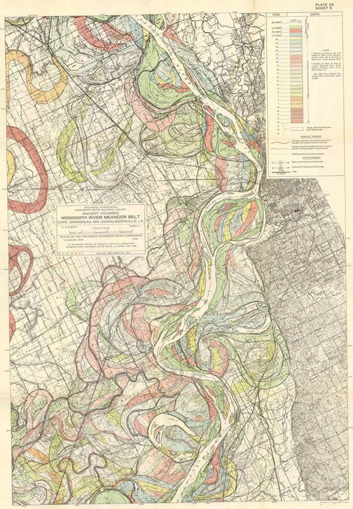 Harold-Fisk-Meandering-Mississippi-River-Map-5