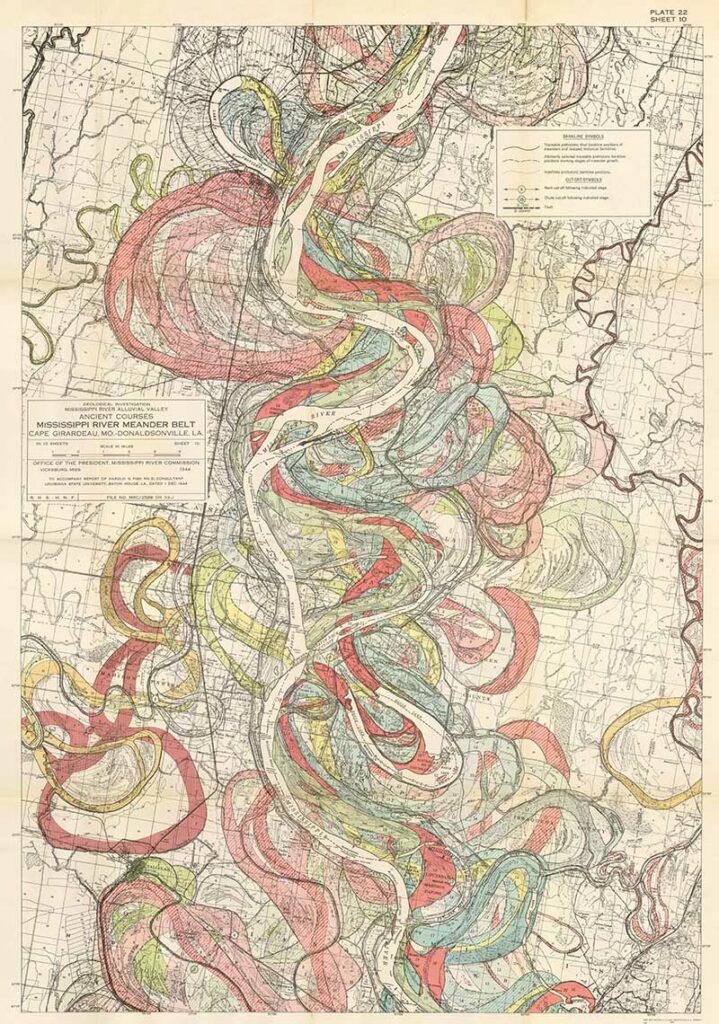 map-10-Meandering-Mississippi-river