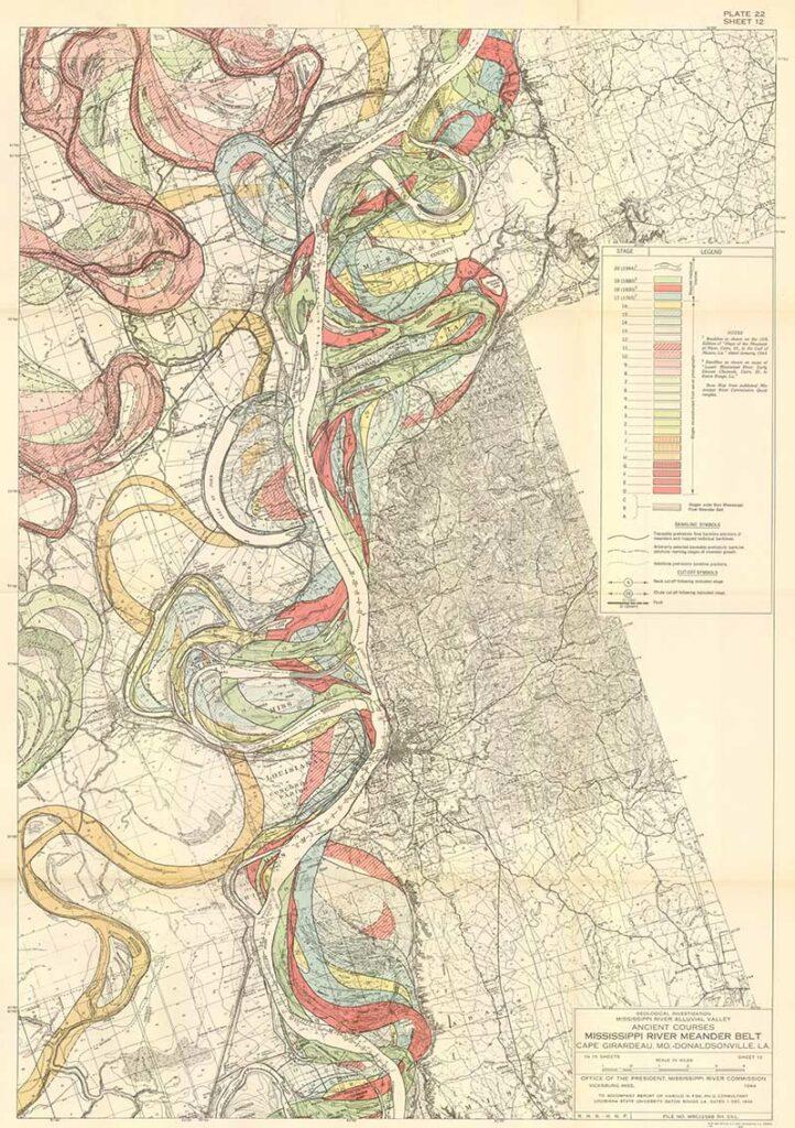 map-12-Meandering-Mississippi-river