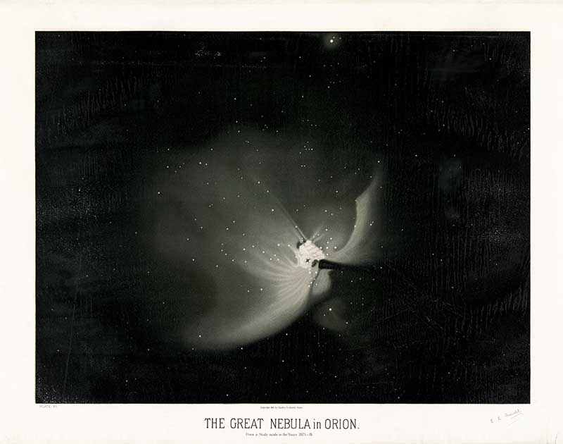 Trouvelot-_The_great_nebula_in_Orion