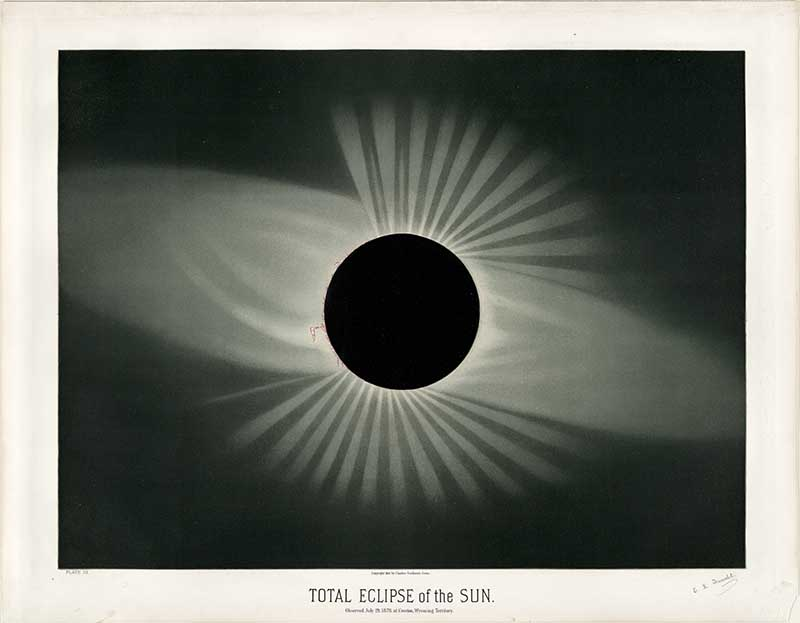 Trouvelot_-_Total_eclipse_of_the_sun