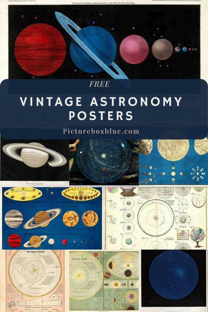 free-astronomical-posters