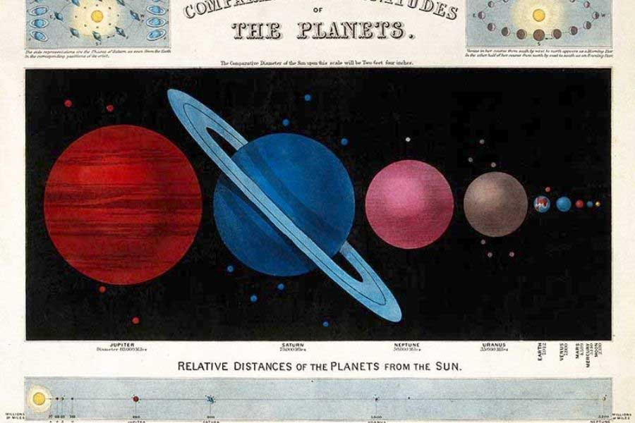 vintage-astronomical-posters-ft