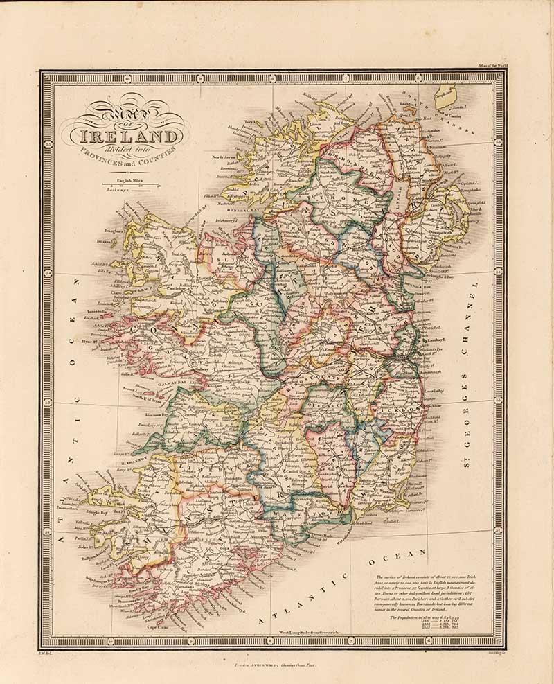 1864_map-of-ireland-provences