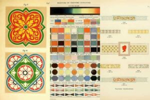 color-pattern-charts-