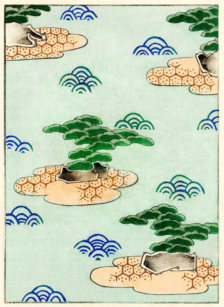 Another-landscape-illustration-from-Bijutsu-Sekai