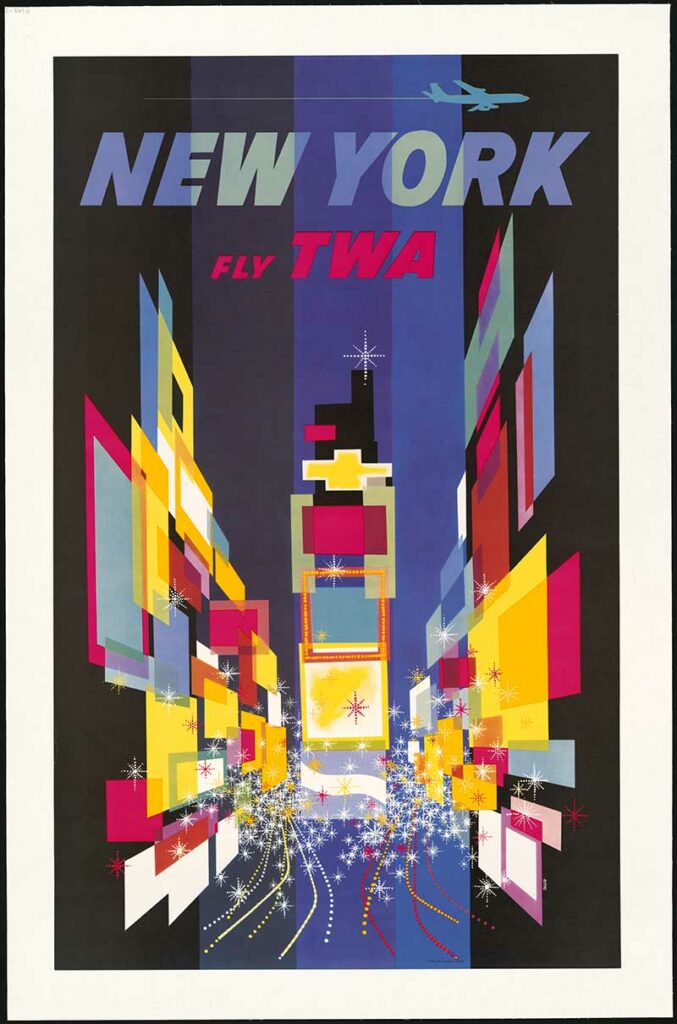 Fly_TWA_New_York_Times_Square